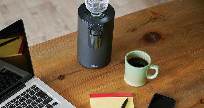 お家で手軽に、テレワークのおともにも。便利なコーヒーアイテムをご紹介